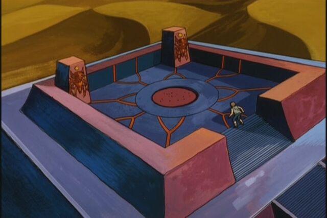 File:Temple of the Sun episode.jpg