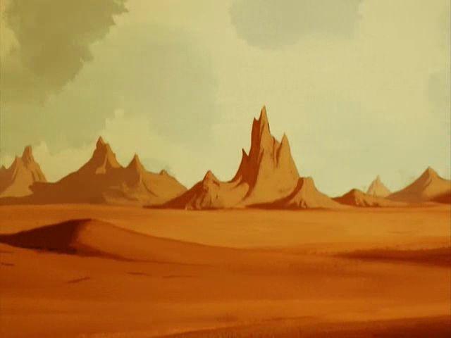 File:Sand Valley.jpg
