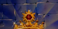 Crown of Knowledge