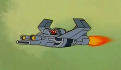 File:Sky Fighter.jpg