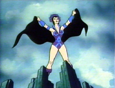 File:Evil-lyn filmation.jpg