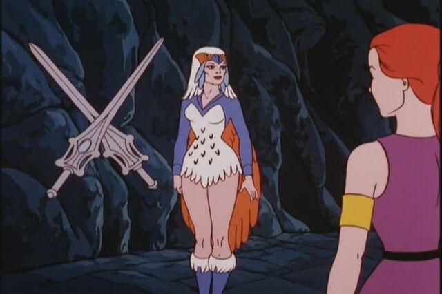 File:Origin of the Sorceress.jpg