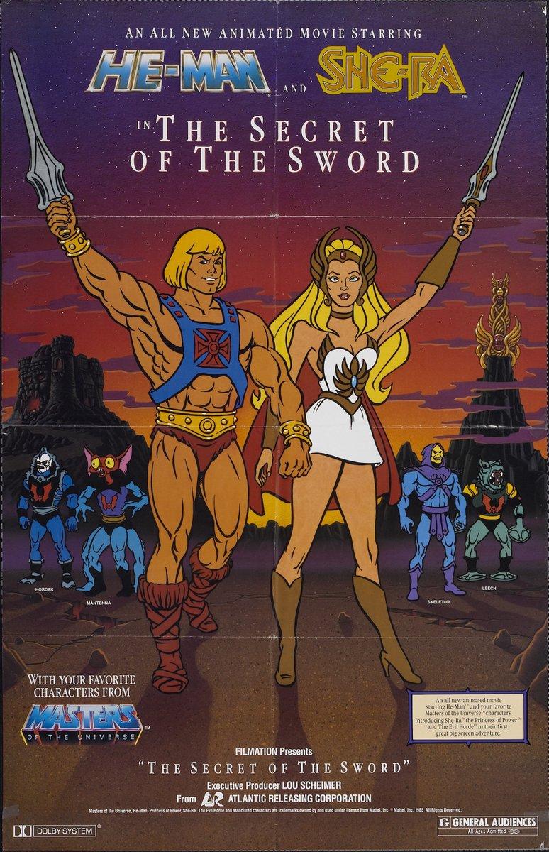 File:The Secret of the Sword FilmPoster.jpeg