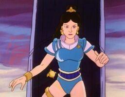 He-Man-New-Adventures-Cartoon-Mara-in-Battle-Attire