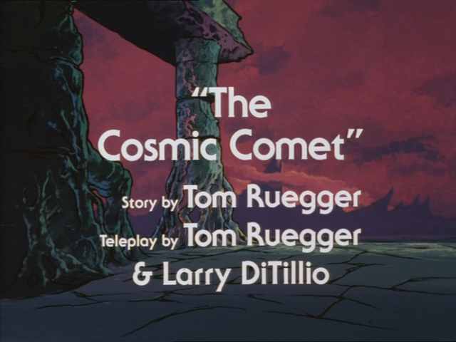File:The Cosmic Comet titlecard.png