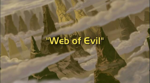 File:Web of Evil.png
