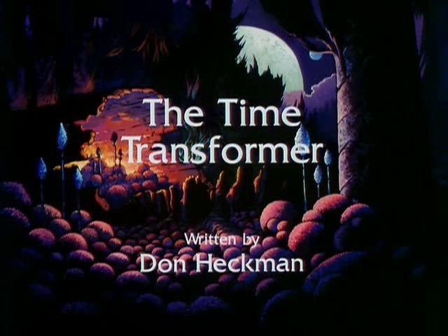 File:The Time Transformer.jpg