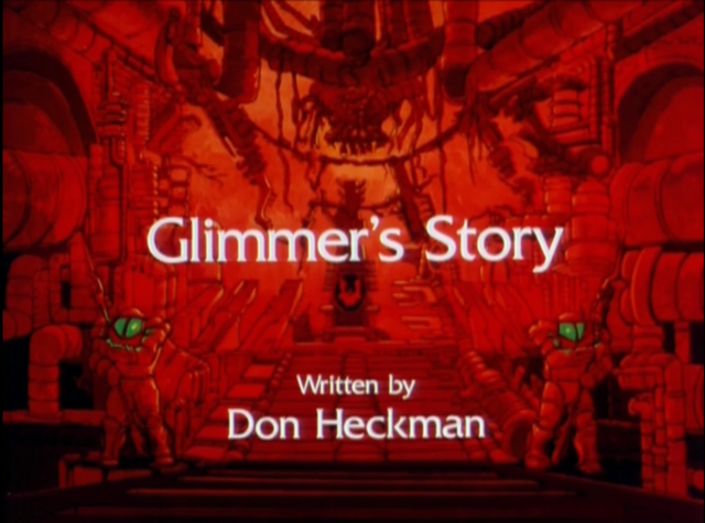 File:Glimmer's Story.png