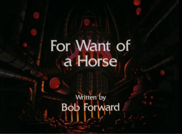 File:For Want of a Horse.png