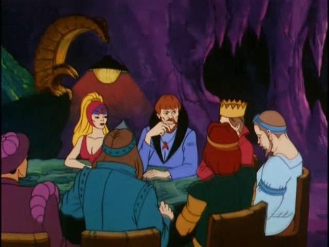 File:Council of Kings.jpg