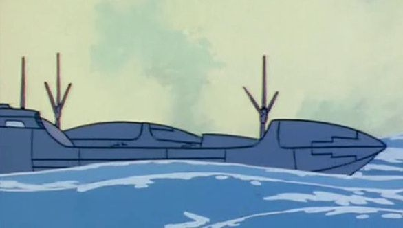 File:Horde Prison Ship - freighter mode.jpg