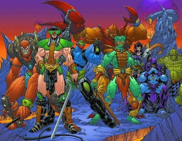 File:Evil Warriors.jpg