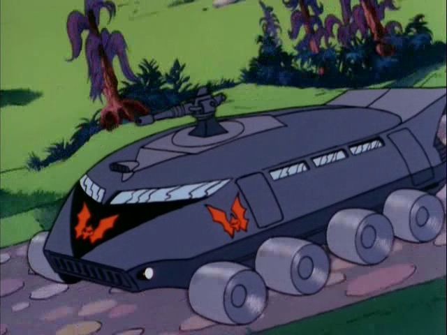 File:Destructo 8 wheels.jpg