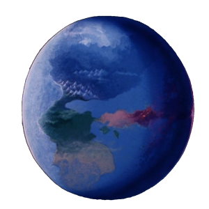 File:Eternia 300x300px.png