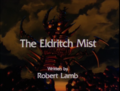 The Eldritch Mist.png