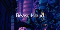 Beast Island (episode)