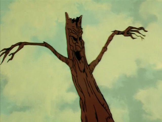 File:Wizard's Tree.jpg