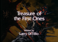 Treasures of the First Ones.png