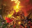 Eternity War