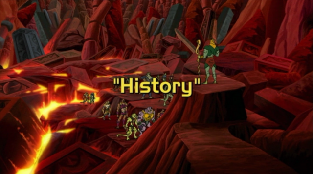 File:History.png