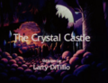 The Crystal Castle.png