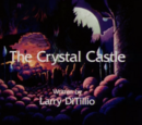 The Crystal Castle