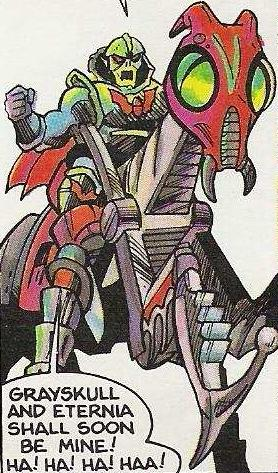 File:Mantisaur-minicomics.jpg