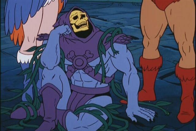 File:Evilseed episode.jpg