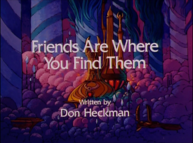 File:Friends Are Where You Find Them.png