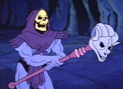File:Skeletors-havoc-staff.jpg