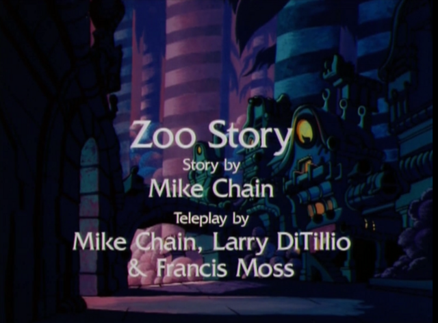 File:Zoo Story.png