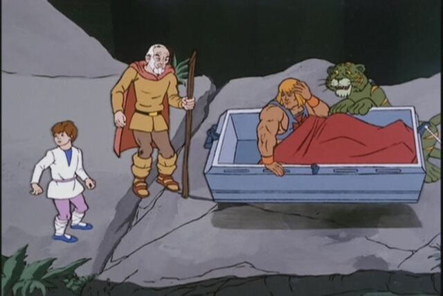 File:Hunt for He Man.jpg