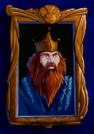 File:King Eldon.jpg