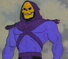 File:Skeletor04062005.jpg