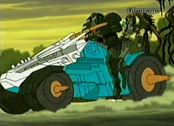 File:Battle Tank animated.jpg
