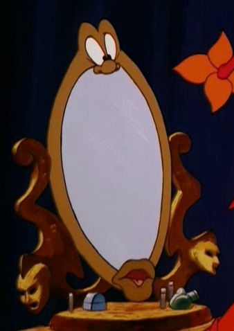 File:Magic Mirror.jpg