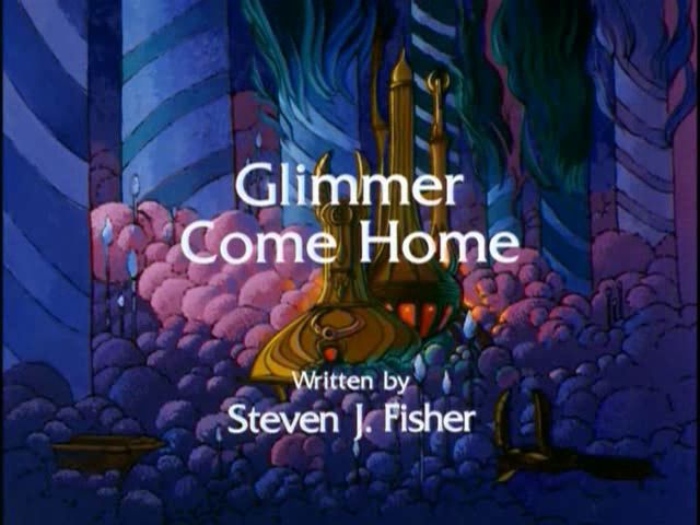 File:Glimmer Come home.jpg