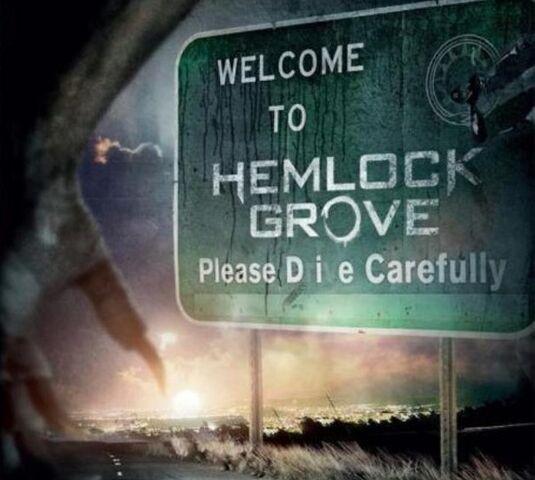 File:Hemlockgroveonesheetboteom.jpg