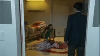 Prycilla's death