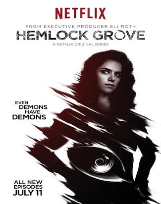 File:Netflix-Hemlock-Grove-Destiny-Rumancek.jpg