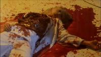 Prycilla's dead