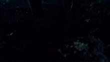 Screen Shot 2015-11-17 at 7.55.48 PM