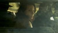 Lynda arrested