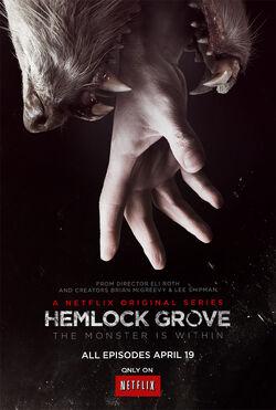 Hemlock-Grove keyart