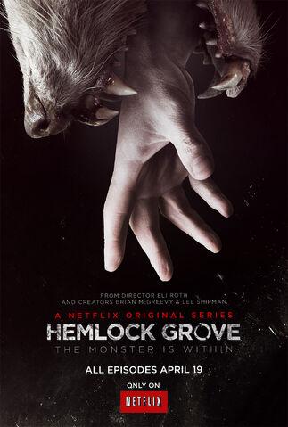 File:Hemlock-Grove keyart.jpg