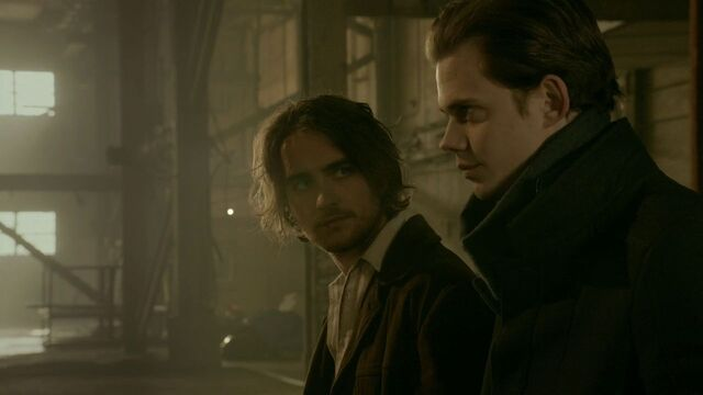 File:Hemlockgrove110-258.jpg