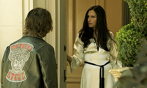 File:Famke-peter.png