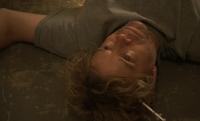 Francis's death