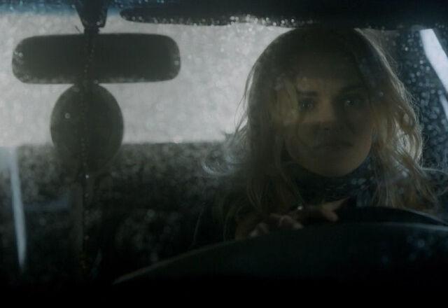 File:Miranda being hunted.jpg