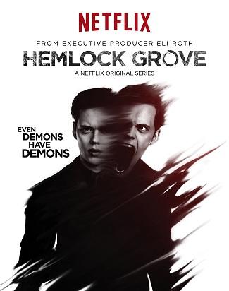 File:Hemlock-Grove-Roman-Poster.jpg